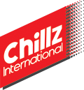 Chillz International